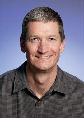 Apple - iPad3 Launch | An Eye on New Media | Scoop.it