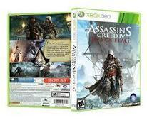 Best Products Out Now: Assassin's Creed 4 Blackflag Review | Best Amazon Products | Scoop.it