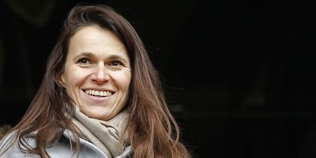 Aurélie Filippetti veut s'attaquer au 'dumping' d'Amazon et aider les librairies | Librairies | Scoop.it