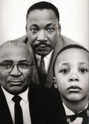 Core Values: Fathers who pass them down   Raising Hell Or Raise ...   Afro Parents   Scoop.it
