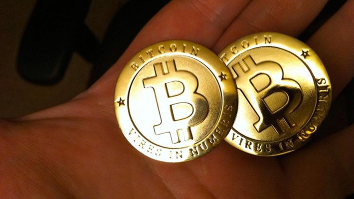 Citigroup Is Testing Its Own Bitcoin: 'Citicoin' - Entrepreneur   money money money   Scoop.it