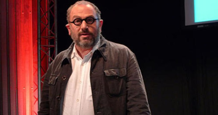 """Rafi Haladjian: """"The era of connected objects as we know them is over!"""" 