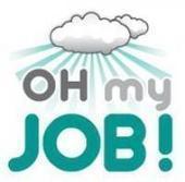 OH my JOB : un Jobboard au sein de Facebook ! | Les news du Web | Scoop.it