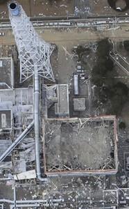 Japon: le gouvernement crée un fonds pour les victimes de la crise nucléaire | The Canadian Press | Japon : séisme, tsunami & conséquences | Scoop.it