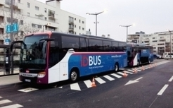 Questions sur la concurrence - Bus&Car | Communication d'utilité publique | Scoop.it