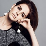 Tracklist for BTD: Paradise Edition | Lana Del Rey Fan | Your ... | Lana Del Rey - Lizzy Grant | Scoop.it