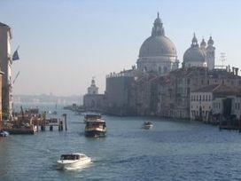 Se marier à Venise ou découvrir la Bretagne en amoureux : Campo ... | Cadeaux de mariage et voyage de noce | Scoop.it