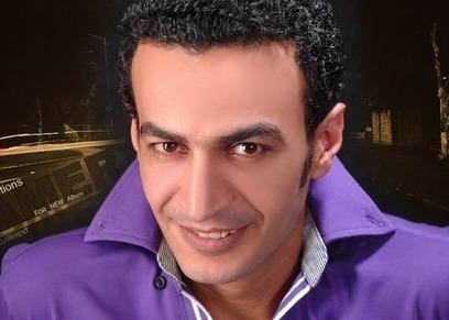 تحميل اغنية سمسم شهاب 100 بوسة | newback1 | Scoop.it