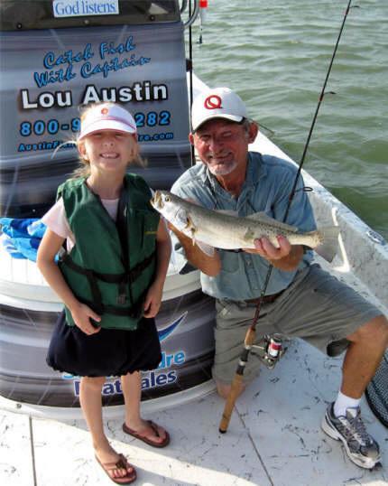 New estimates of Gulf fishing determine recreational limits   Texas Coast Living   Scoop.it