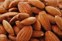 Tea Tree Oil for Jock Itch - Skin Disease Remedies   Skin Disease Remedies   Scoop.it