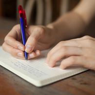 Langues vivantes : une méthode pour apprendre à écrire sans faute   J'aime le français. Et vous ?   Scoop.it