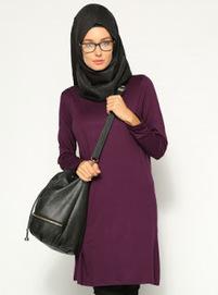 Moda ve Giyim: Tesettür Giyimde Yenilikler | Ecrin Tv | Scoop.it