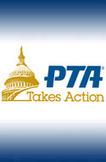 Common Core State Standards Initiative   PTA   Common Core State Standards: Resources for School Leaders   Scoop.it
