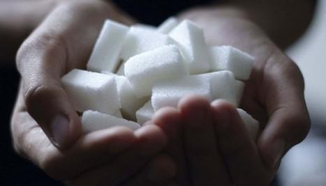 En Afrique, le diabète et les maladies cardiovasculaires tuent plus que le Sida. Agissons | Je, tu, il... nous ! | Scoop.it