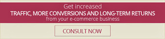 Ecommerce Website Design Services for Small Scale Business | Large Business Website Design Development Firm | Scoop.it