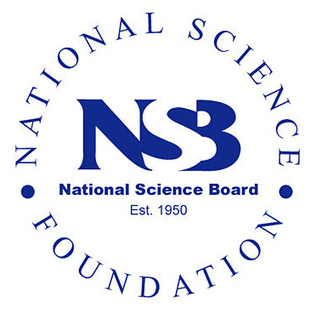 NSF's Science Board Criticizes Bill to Alter Agency's Programs | Higher Education and academic research | Scoop.it
