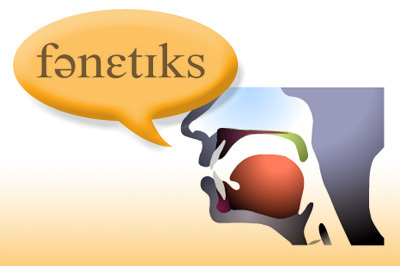 The number one online pronunciation tool - Phonetics | ELTECH | Scoop.it