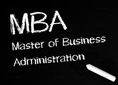 Best MBA College in Bangalore | City Group of Institutions | City College | Scoop.it