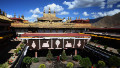 Medical advice from the Dalai Lama's doctor | NYL - News YOU Like | Scoop.it