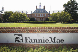 Fannie Mae  - Economy Strengthens Heading Into 2014 As Cloudy Policy Debate Begins to Clear | Mortgage Industry Status | Scoop.it