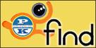 INCONTRIAMO LA TECNOLOGIA | Digital Publishing Suite and APP | Scoop.it