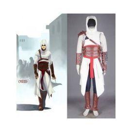 Assassin's Creed Assasin Cosplay Costume -- CosplayDeal.com   Cosplay   Scoop.it