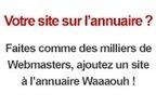 Visite-virtuelle-toulouse.fr : Visite virtuelle 360° sur Toulouse (à Lacroix Falgarde)...   web   Scoop.it