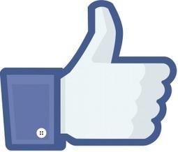 Pourquoi Facebook offre 3 milliards de dollars pour Snapchat   réseaux sociaux dossiers   Scoop.it