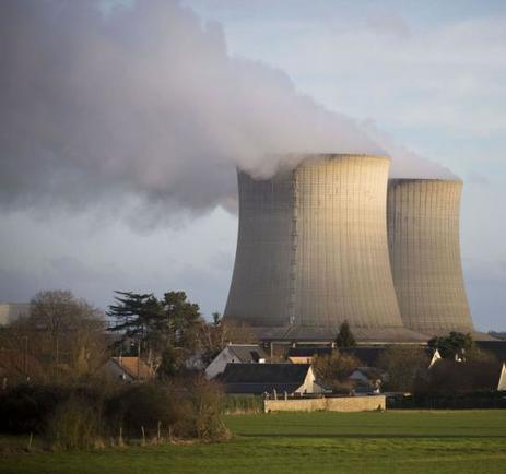 Nucléaire : le gouvernement repousse la baisse ... après 2017 | Energie, énergies renouvelables, solaire, éolien... | Scoop.it