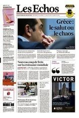 Impôts: quand les riches contribuables quittent la France | Droit et fiscalité | Scoop.it