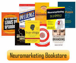 Japanese Brainfluence | Neuromarketing | Neuromarketing | Scoop.it