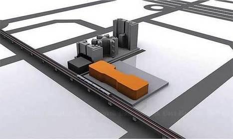 Seacon City gets the nod | Bangkok Post: property | Bangkok Accommodation | Scoop.it