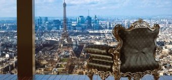 11 bonnes raisons d'investir dans l'immobilier en France en 2013...!!! | Immobilier | Scoop.it