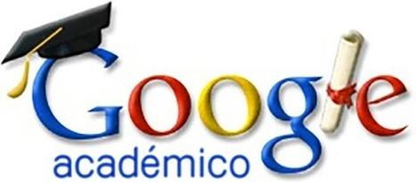 Como añadir tu revista a Google Académico   Acceso Abierto a la ciencia y a la investigación   Scoop.it