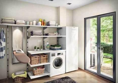 La pompe à chaleur, c'est le chauffage électrique d'aujourd'hui ! | Le flux d'Infogreen.lu | Scoop.it