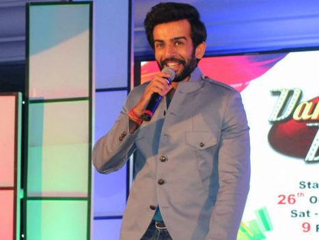 TV Hosts Who Rock Reality Shows; Kapil Sharma, Manish Paul... | Celebrity Entertainment News | Scoop.it