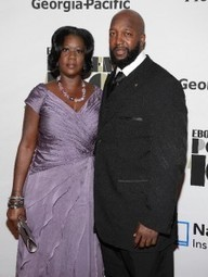 Trayvon Martin's parents are Ebony Power 100 honorees - Orlando Sentinel (blog)   Afro Parents   Scoop.it