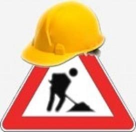 Sicurezza sul lavoro: La Commissione Europea conferma il parere ... - Il Quaderno   sicurezza sul lavoro   Scoop.it
