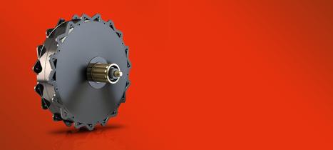 Das GO SwissDrive System - GO SwissDrive | Bikes and welding projects | Scoop.it