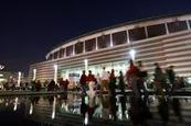 Stadiums' costs outweighing revenue potential - Atlanta Journal Constitution | sports facility managemnet4480969 | Scoop.it