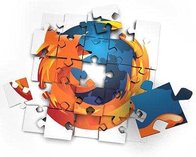 10 extensions Firefox pour votre sécurité ! | Geeks | Scoop.it