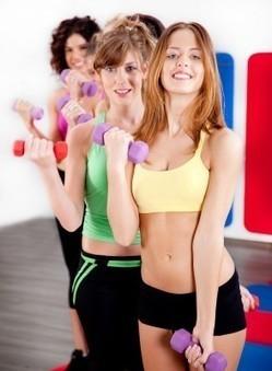 Sports club New Rochell | Metageorgin Sports news | Scoop.it