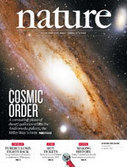 What were the top papers of 2012 on social media? : Nature News Blog   Digital skills   Scoop.it