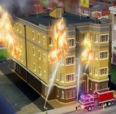 SimCity's Social Media Crisis | Community Management Around the Web | Scoop.it