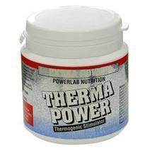 Køb Therma Power ThermaPower ThermaPower.com Shop Tilbud | thermapower | Scoop.it