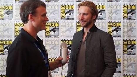 Troy Baker excels as The Joker in Batman: Assault on Arkham | Cartoons for Kids | Scoop.it