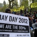 More than 100 Cities Celebrate Worker Power with May Day | May Day 2012 | Scoop.it