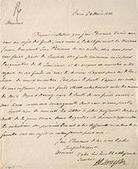 L'acquisition de la Louisiane par les Etats-Unis | Histoire de France | Scoop.it