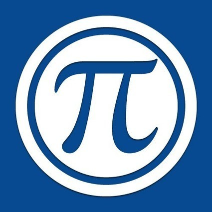 Pi Day | Functional Maths | Scoop.it