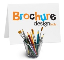 Brochure Design India with Unique and Impressive Designs | Brochure Design Topics | Scoop.it